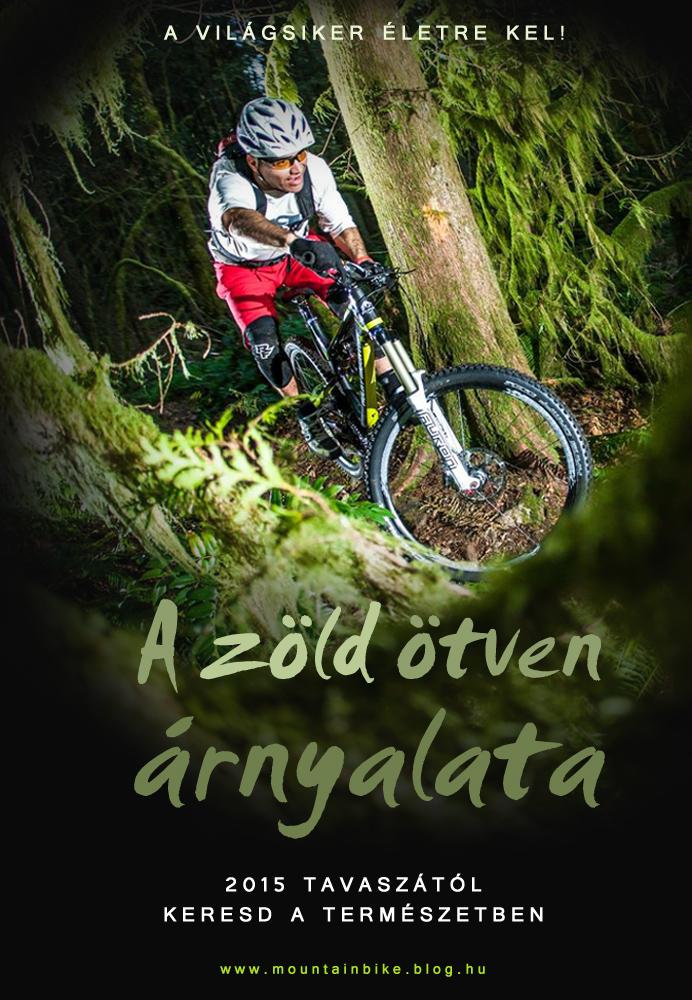 a_zold_50.jpg