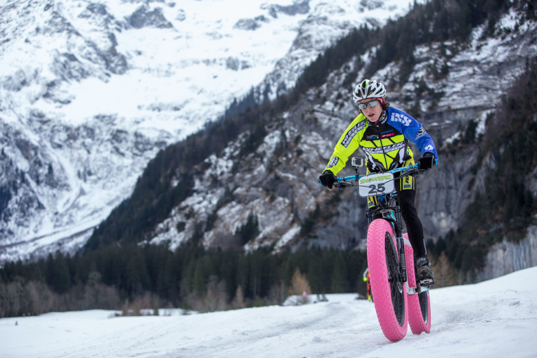 fatbike_race.jpg