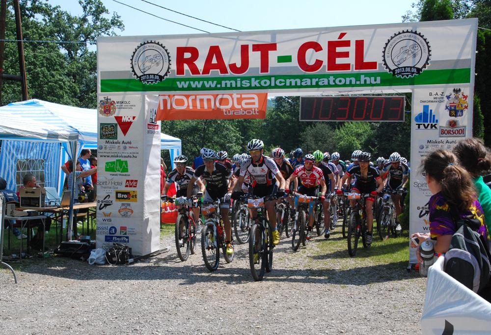 kondenzgyik_maraton_pedal_mtb_tour.jpg