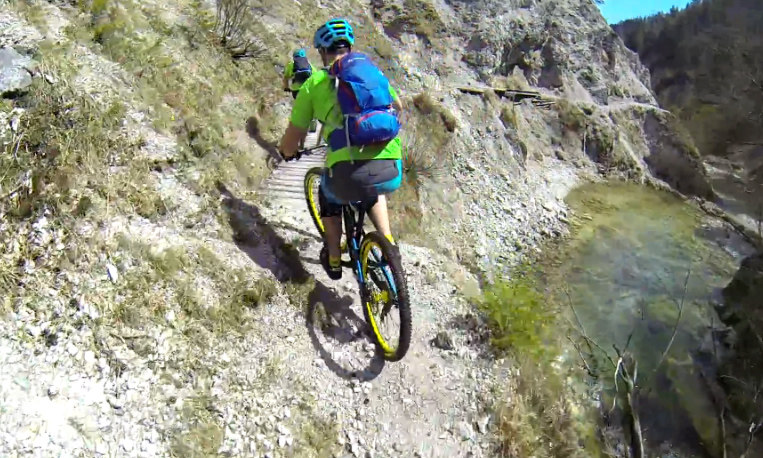 project-canyon-ride-.jpg