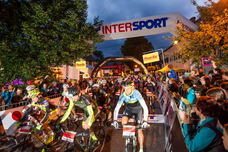 salzkammergut_trophy-2014.jpg