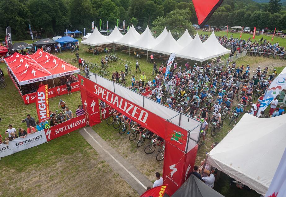 szilvasvarad-maraton-2015.jpg