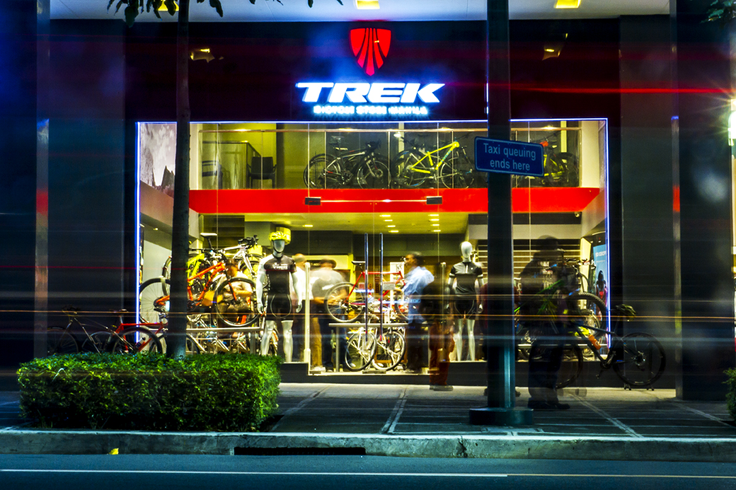 trek_bicycle_store.jpg