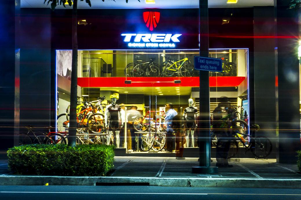 trek_bicycle_store.jpg
