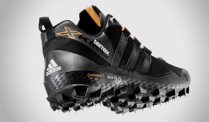 adidas-terrex-king-lightweight-shoes-running-rough-terrain-raqwe_com-02.jpg