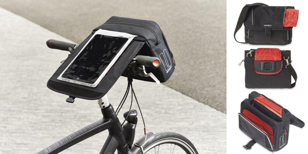 basil-sport-design-front-bag.jpg