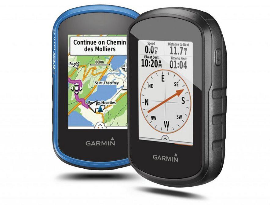 garmin-etrex-touch-25-35.jpg