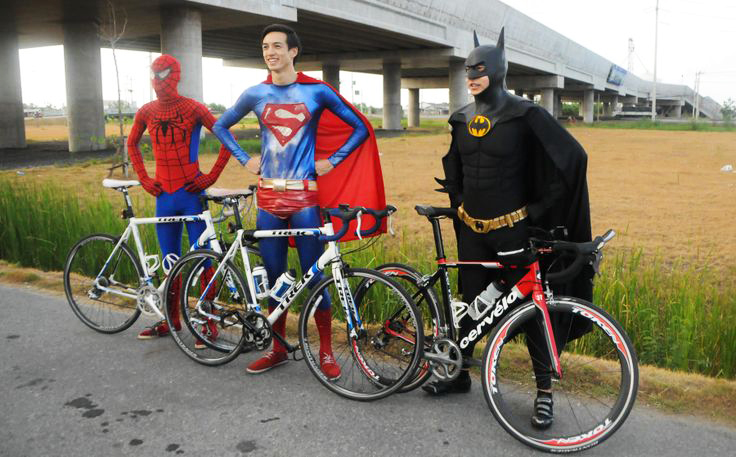 party_cycling_batman_spiderman_superman.jpg