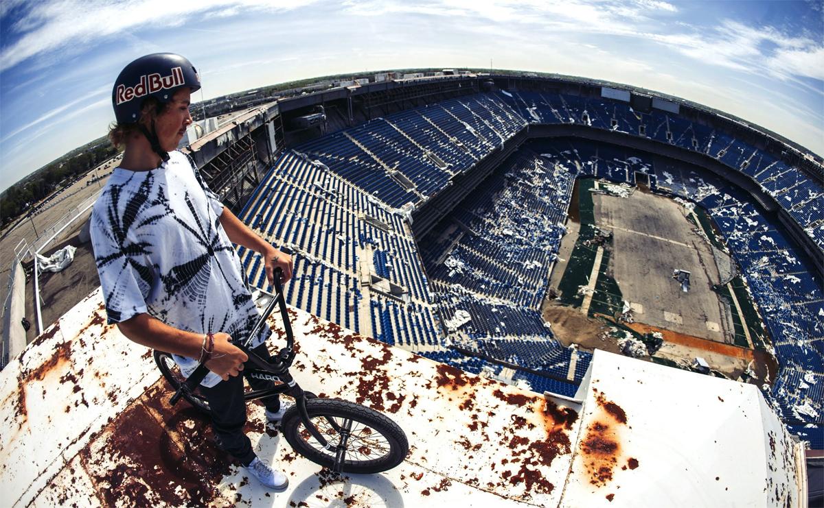 tyler_fernengel_detroit_stadium.jpg