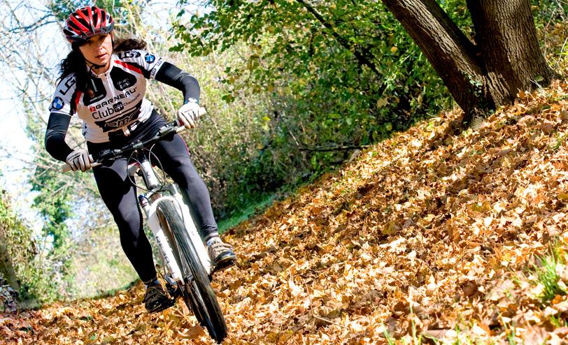 pilis-bike.jpg