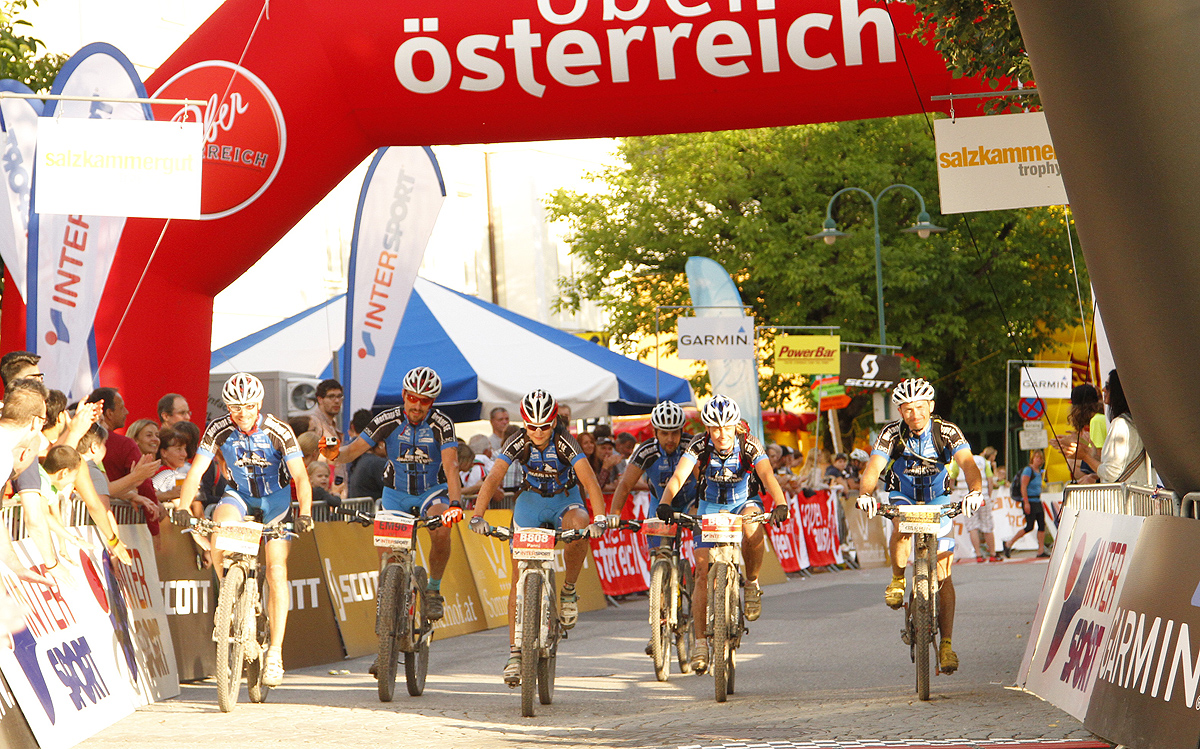 salzkammergut-trophy-finish-merkapt-se.jpg