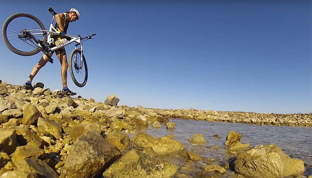 zecevo-ride-mountain-bike-blog.jpg