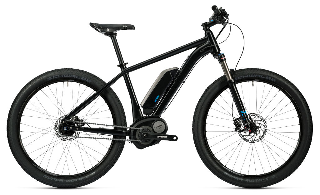 2016-suv-hybrid-pro-500-27-5-black-n-flashblue-18col.jpg
