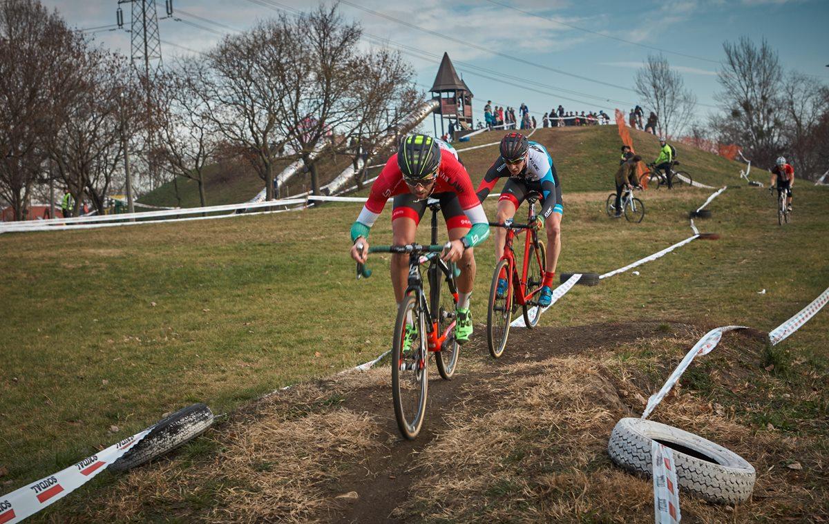 cyclocross-kobanya_1.jpg