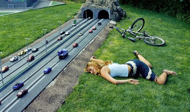 kerekparos-baleset.jpg