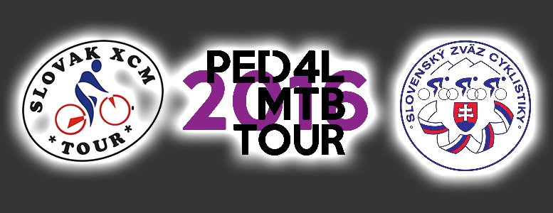 slovak-xcm-pedal-mtb-tour.jpg