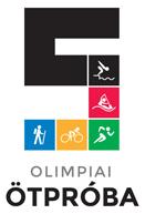 olimpiai-otproba-logo.jpg