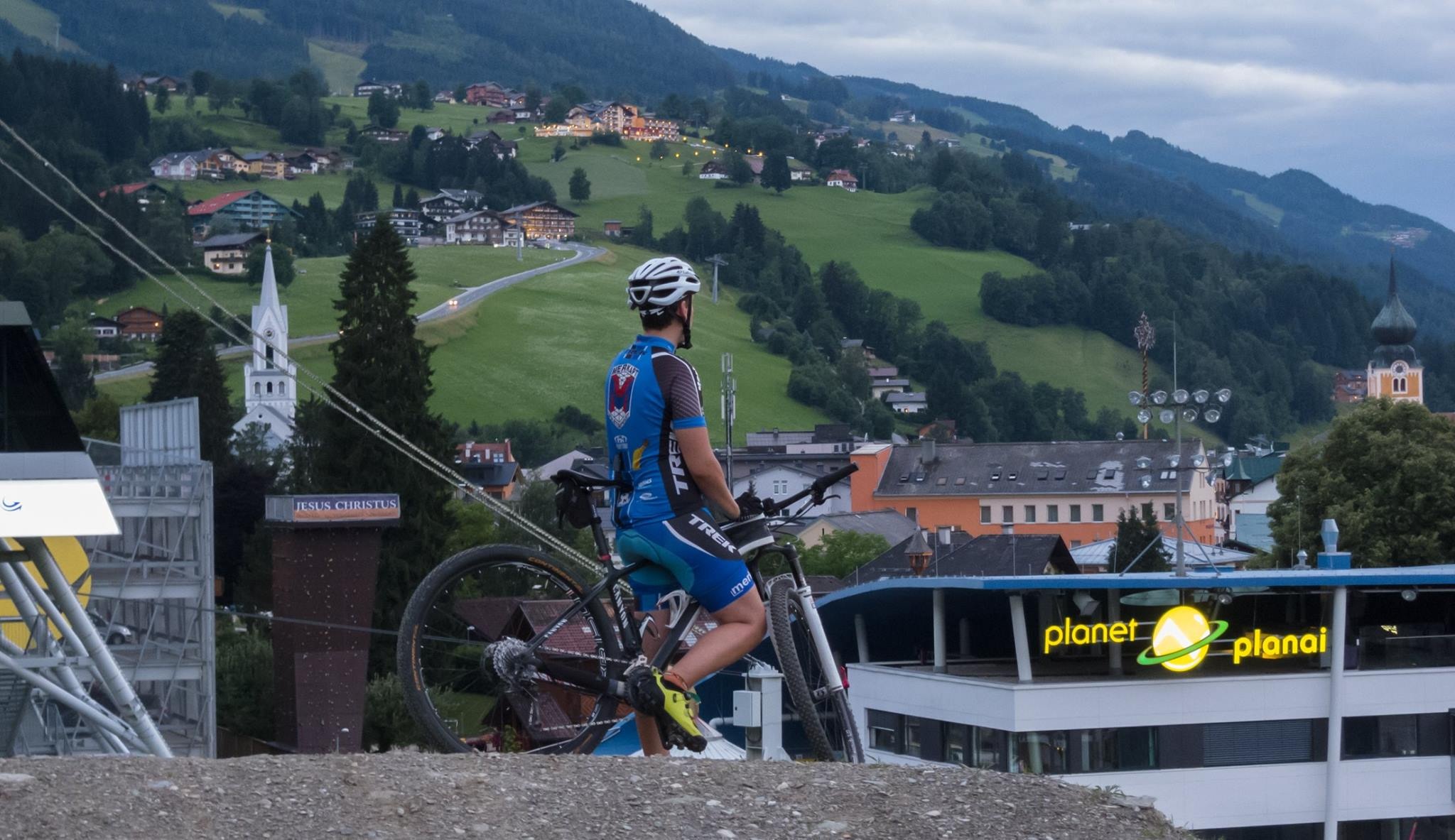 salzkammergut-trophy-mountain-bike-blog-7.jpg