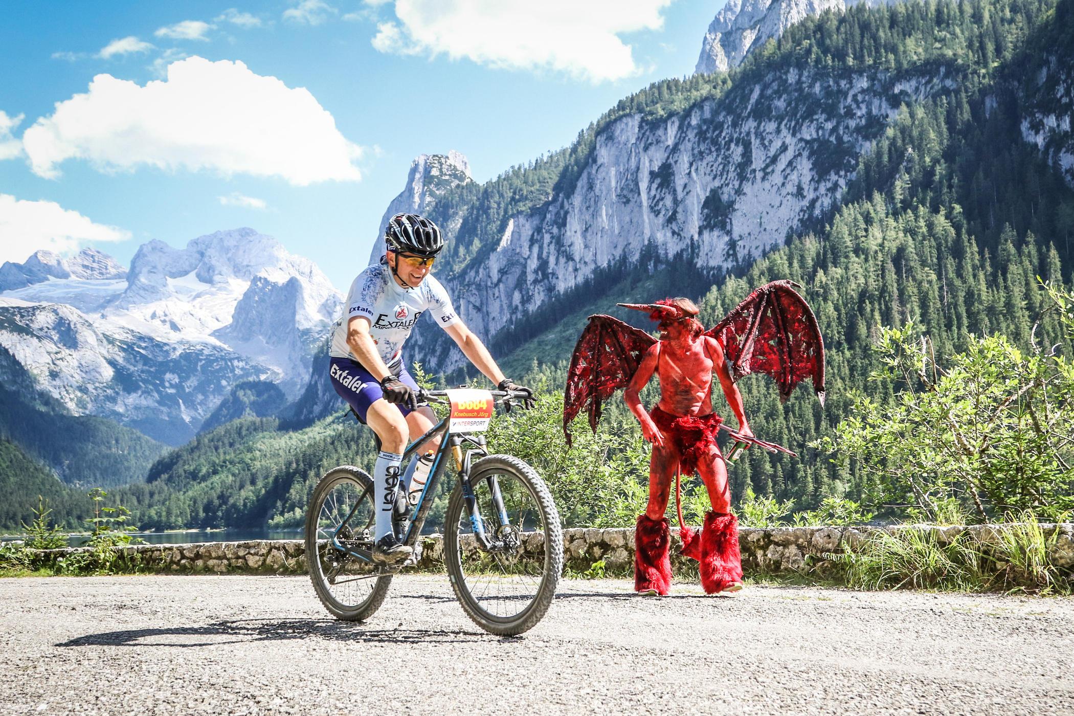 8000_salzkammergut_mountainbike_trophy_marathon_gosausee_teufel_sportograf.jpg