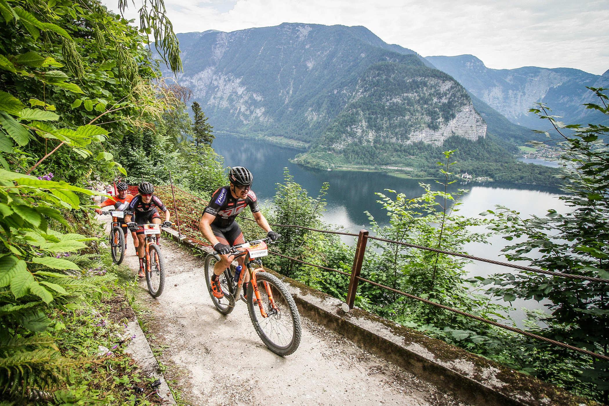 8017_salzkammergut_mountainbike_trophy_marathon_salzberg_sportograf.jpg