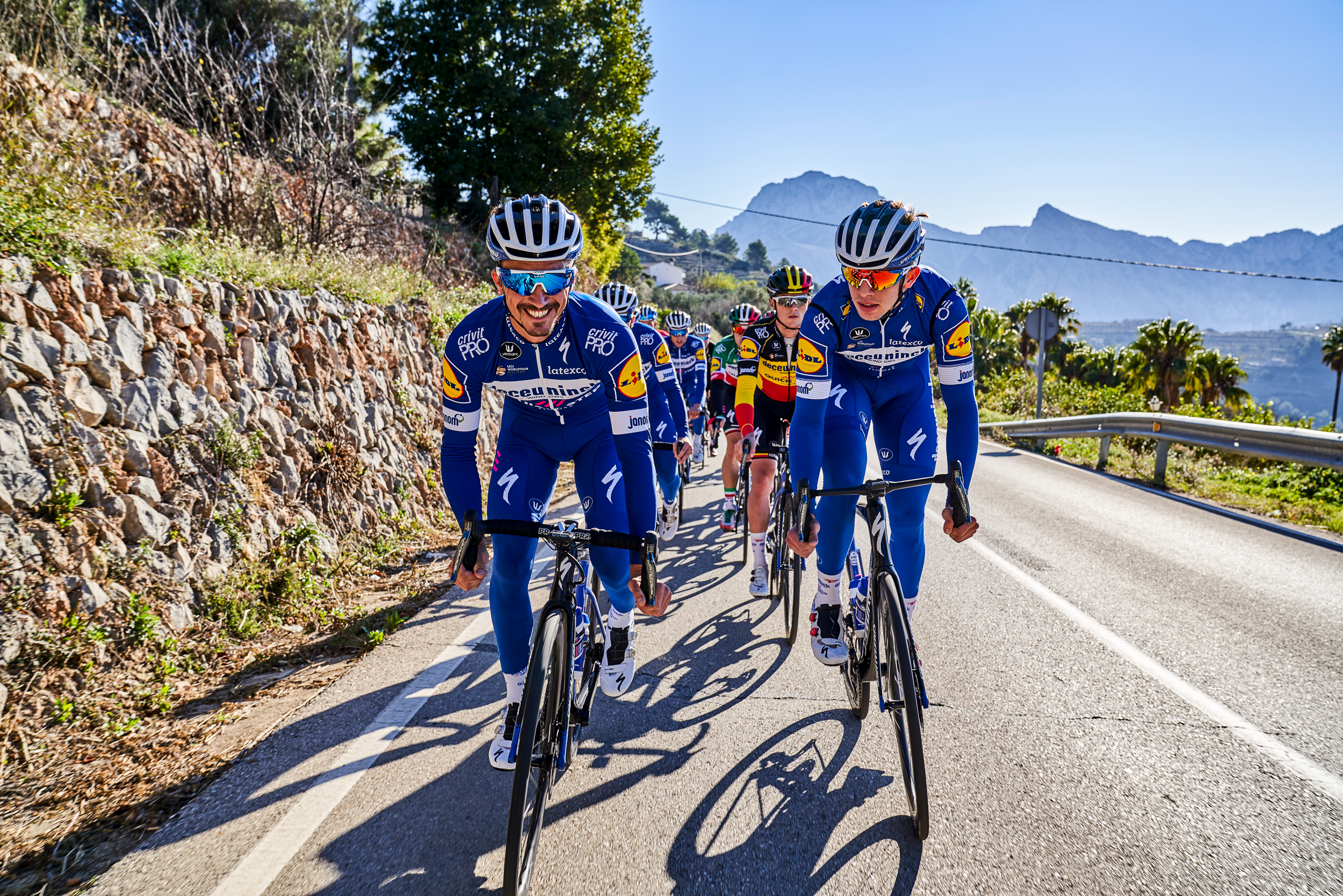 deceuninck_quickstep_group_action_dsc07325_1.jpg