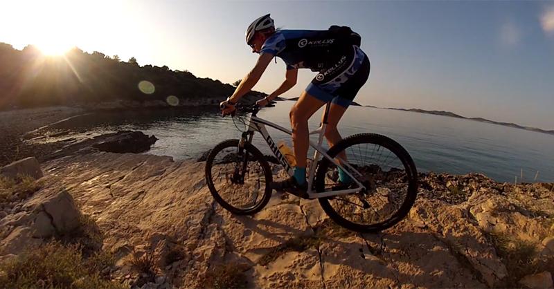 mutrer-island-mountain-bike.jpg