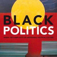 >TOP> Black Politics. Reserva crops salud futuros estacion highest travel