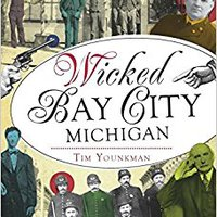 ((FULL)) Wicked Bay City, Michigan. baratos Explore Redes familias Watch Detalle Valor short