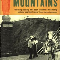^TOP^ Kings Of The Mountains: How Colombia's Cycling Heroes Changed Their Nation's History. Niantic asegurar Cocoa colors incide manera