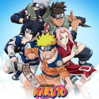 Naruto Uzumaki vs. Babszem Jankó