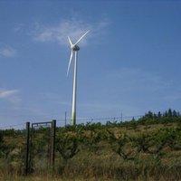 Alternatív energiaforrások – az energia tárolása