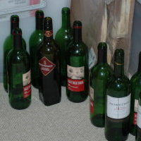 Nők az alkohol fogságában