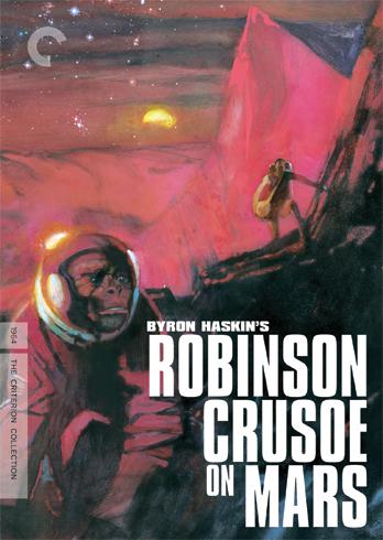 Robinson Crusoe on Mars.jpg