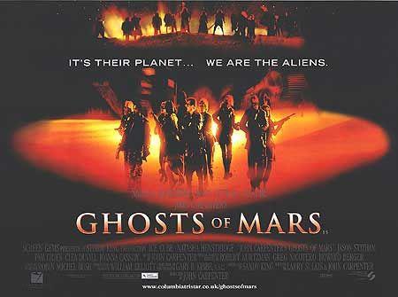 john_carpenters_ghosts_of_mars_ver2.jpg