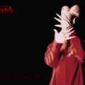Bram Stoker: Drakula (1992)