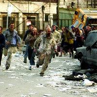 Holtak hajnala (2004)