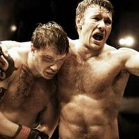 Warrior - A végső menet (2011) kritika