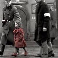 Schindler listája (1993) kritika