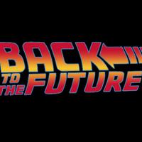 Vissza a Jövőbe trilógia (1985-1989-1990) kritika