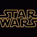 Csillagok Háborúja - Az előzmény trilógia (1999-2002-2005) kritika