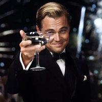 A nagy Gatsby (2013) kritika