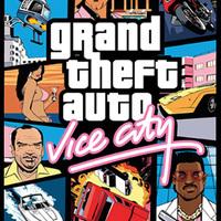 Movie Barlang Extra: Grand Theft Auto Vice City teszt
