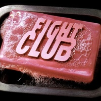 Harcosok klubja (1999) kritika