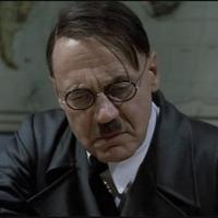 A bukás - Hitler utolsó napjai (2004) kritika