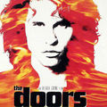 The Doors (1991) kritika