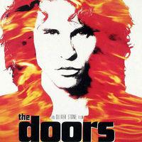 The Doors (1991) kritika