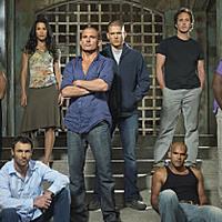 A Szökés 3. évad (2007) kritika