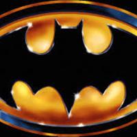 Batman filmek - Tim Burton éra (1989-1992) kritika