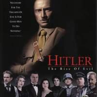 Hitler - A gonosz születése (2003) kritika