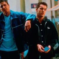 Taxi (1998) kritika